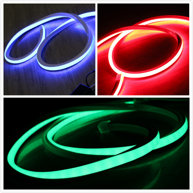 220v 110v waterproof rgb led flexible neon strip light color changing DMX replace neon flex lamp flat 17x17mm square neonflex кабель usb2 0 тип а m microb 5p 1м cablexpert usb2 ammumm 1m магнитный