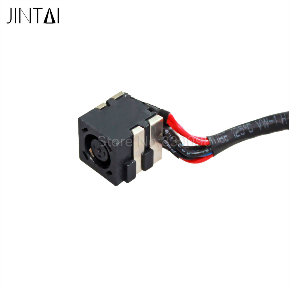 Beautiful N5050 Power Input Wire Diagram Component - Electrical and ...