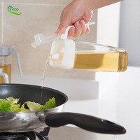 Glass Leak Proof Oil Cans Home Oil Bottle Vinegar Bottles Kitchen Supplies Large Oil Bottles Vinegar
