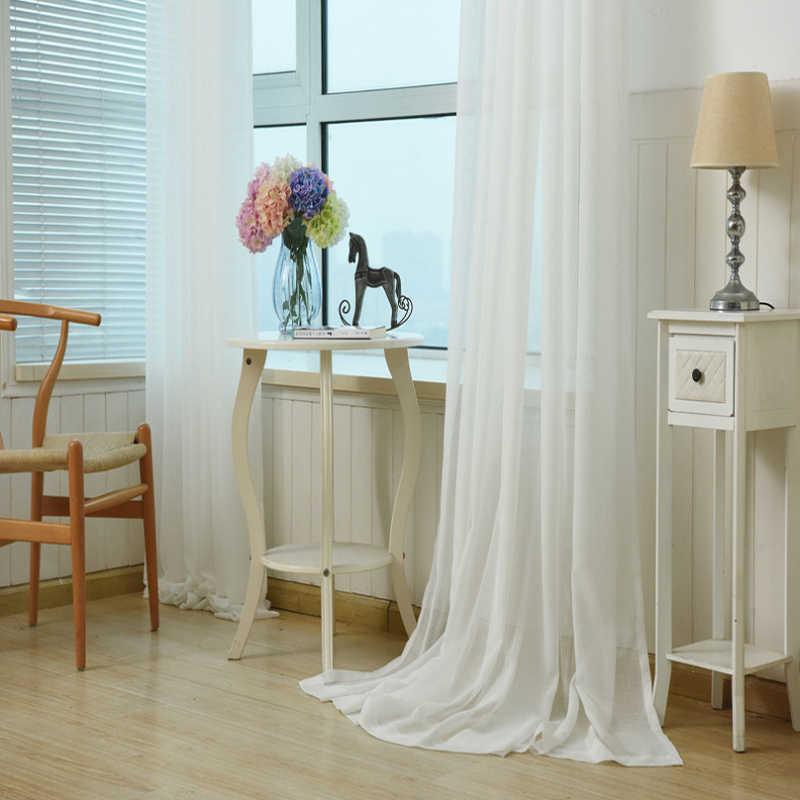 Бархатная однотонная Затемняющая штора, занавески серого цвета, занавески, ткань для гостиной, обработки окон, зеленая кухня, тени X434 #40