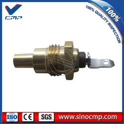 SK200-6 6D34 koparka kobelco czujnik temperatury wody SWZ489U268F1