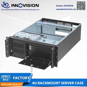 Image 3 - 産業用コンピュータ RC630 4 Urack マウント