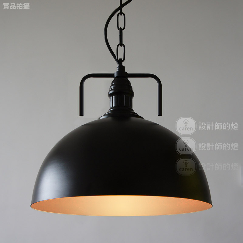 buy retro loft lustre pendant lights vintage industrial pendant lamps bar. Black Bedroom Furniture Sets. Home Design Ideas