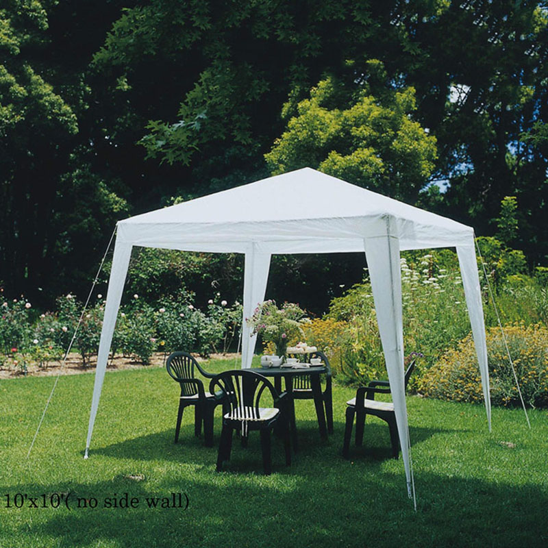 Other Images Like This! this is the related images of Cheap Outdoor Canopy