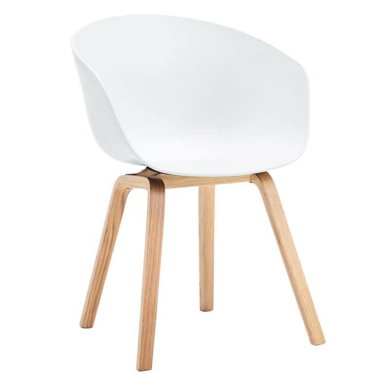 Sedie E Tavoli Di Plastica.Mobili E Arredamento Per Bambini Sedia Tavolo Da Pranzo Di