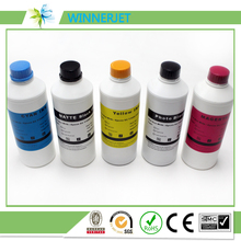 high quality sublimation ink for epson t3000 t3070 t3080 t3200 printer heat transfer printing ink sublimation ink
