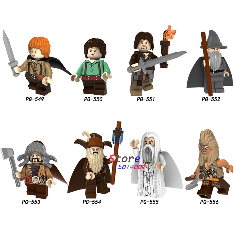 The Lord Of The Rings: Gondor Warriors Armour Stock Photo - Image of  helmets, osgiliath: 12990274