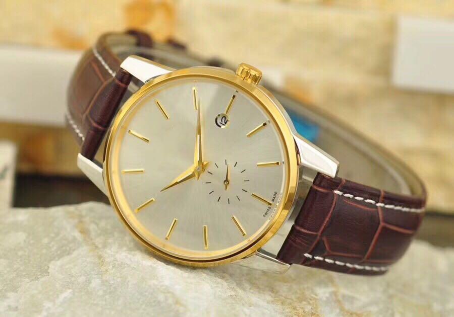 WC0766 Mens Watches Top Brand Runway Luxury European Design Automatic Mechanical Watch цена и фото