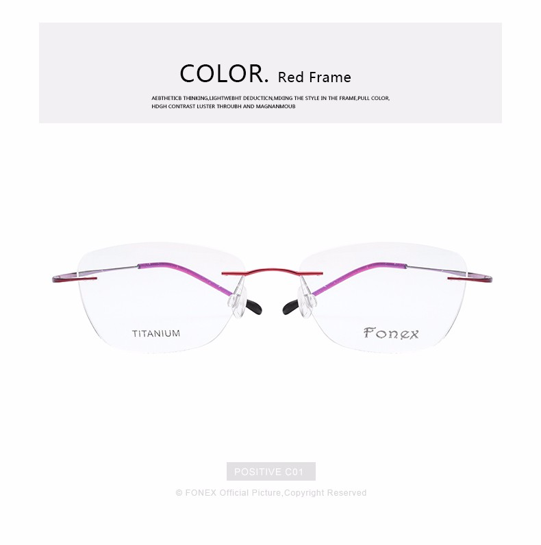 fonex-brand-designer-Women-fashion-luxury-rimless-titanium-trimming-glasses-eyeglasses-eyewear-myopia-silhouette-oculos-de-sol-with-original-box-F10008-details_10