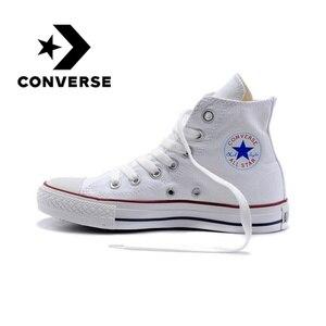 Converse men's Skateboarding S