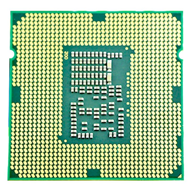 Intel Xeon X3440 CPU Xeon Processor X3440 8M Cache 2 53 GHz LGA1156 Desktop CPU Intel Xeon X3440 CPU Xeon Processor X3440 (8M Cache, 2.53 GHz)) LGA1156 Desktop CPU