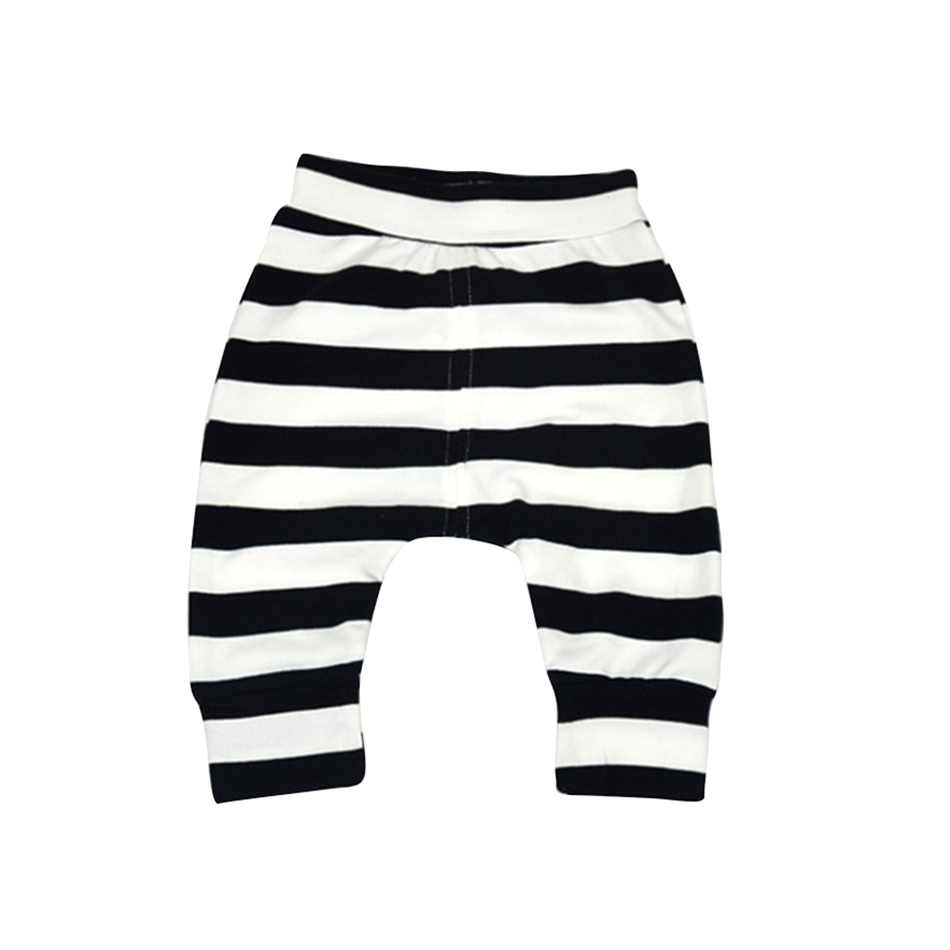 2017-Baby-Boy-Girl-100-Cotton-Trousers-Kids-Wear-For-Autumn-Spring-Children-Clothing-Legging-thick-terry-trousers-harem-pants-2