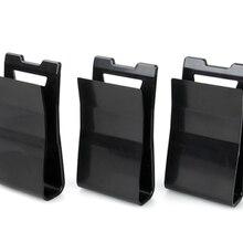 Новые 3 шт. TMC Охотничий Тактический Жилет Нейлон Mag мешок вставки набор TMC2497