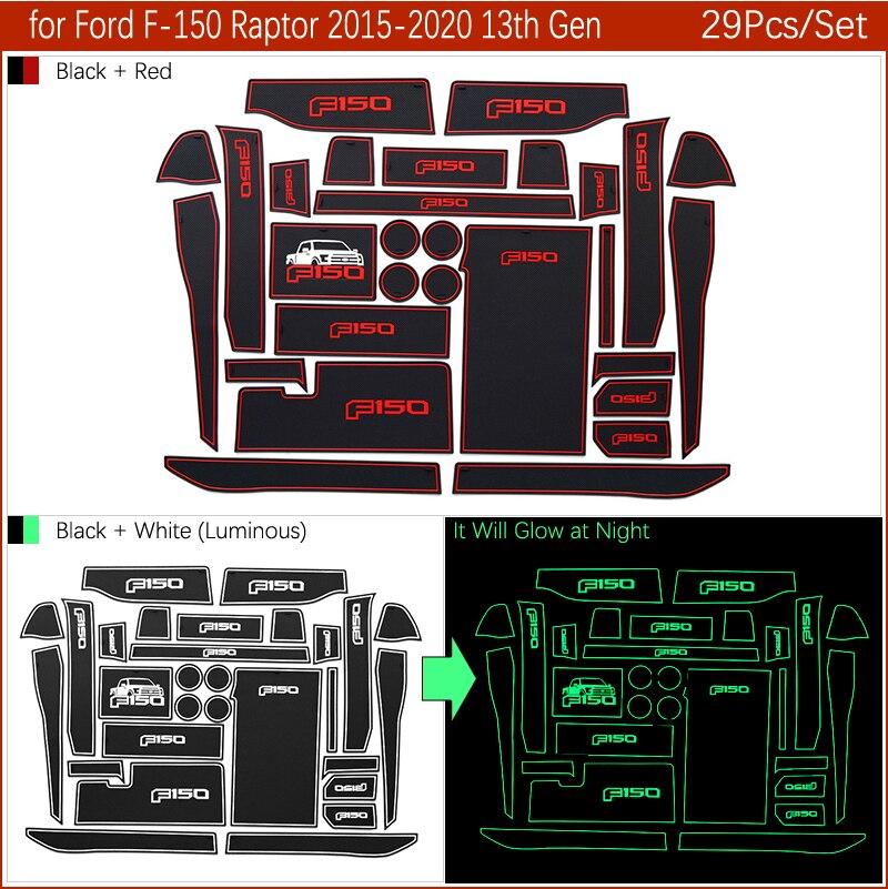 lowest price 2pcs Chrome Pvc Base 82mm 74mm 78mm 51148132375 Front rear Emblem Badge Car Hood Logo for E46 E30 E39 E34 e60 E36 E38 M3 M5 M6