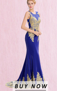 Грейс Карин Seal милая органзы длинные красивые платья выпускного вечера партии Elegant 2017 вечерние платья дизайн платье 3107