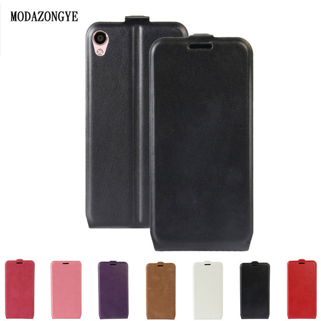 sports shoes 2b2a9 156b4 US $3.2 20% OFF|For Asus Zenfone Live ZB501KL Case Asus A007 Cover Wallet  PU Leather Phone Case For Asus Zenfone Live ZB501KL Case 5.0 Flip Bag-in ...