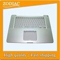 """Оригинальный Новая Топ чехол Для Macbook Pro 15 """"A1286 Топ дело США версия 2011 2012 год"""
