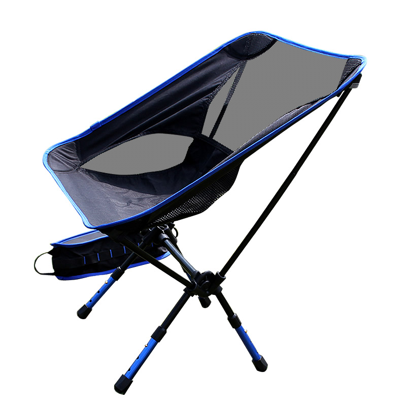 High Quality Aluminium Alloy Mesh Portable Chair For Fishing Camping Outdoor Sports Ultralight Barbecue Folding ChairsHigh Quality Aluminium Alloy Mesh Portable Chair For Fishing Camping Outdoor Sports Ultralight Barbecue Folding Chairs