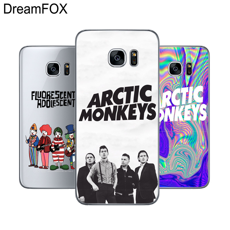 top 9 most popular galaxy grand prime arctic monkey ideas and get