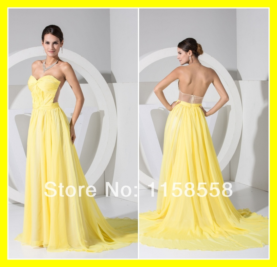 Stores That Sell Prom Dresses - Plus Size Dresses