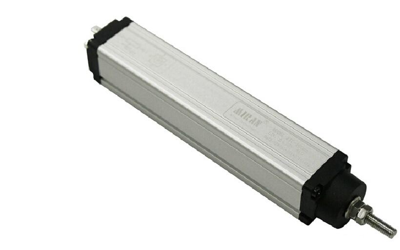 Topkwaliteit KTC-475mm Miran Elektronische liniaal Lasermarkering KTC-475 KTC Dissels Verpakkingsmachine Spuitgieten