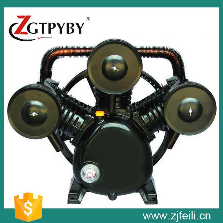 type of piston air compressor head exported to 58 countries air compressor head with ce portable air compressor 8l air pool cylinder noisy less light tool 0 7mpa pressure economic speciality of piston filling machine