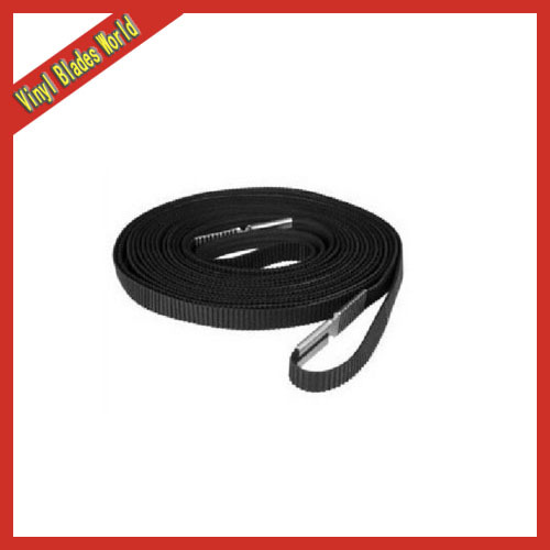 Compatible Carriage Belt for 42