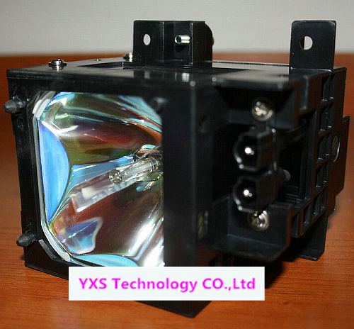 For SONY projector lamp KDF-50WE655 with lamp holder XL-2100U