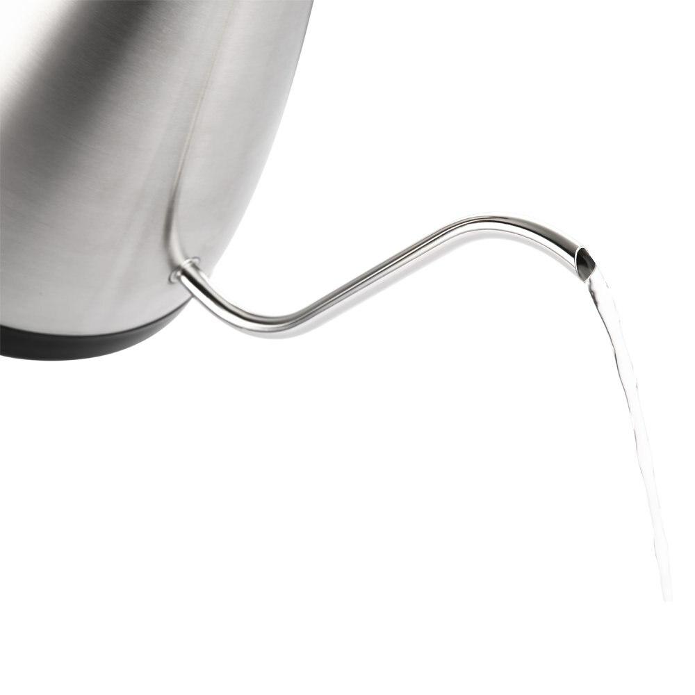 Schön Küchengerät Speichern Hong Kong Ideen - Ideen Für Die Küche ...