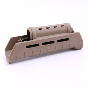 Image 5 - New Arrival AK Hand Guard For AK47/AK74(DS7517)