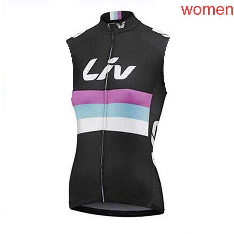 Camisas dos Homens Tour Guindaste Desgaste Corrida Ciclismo