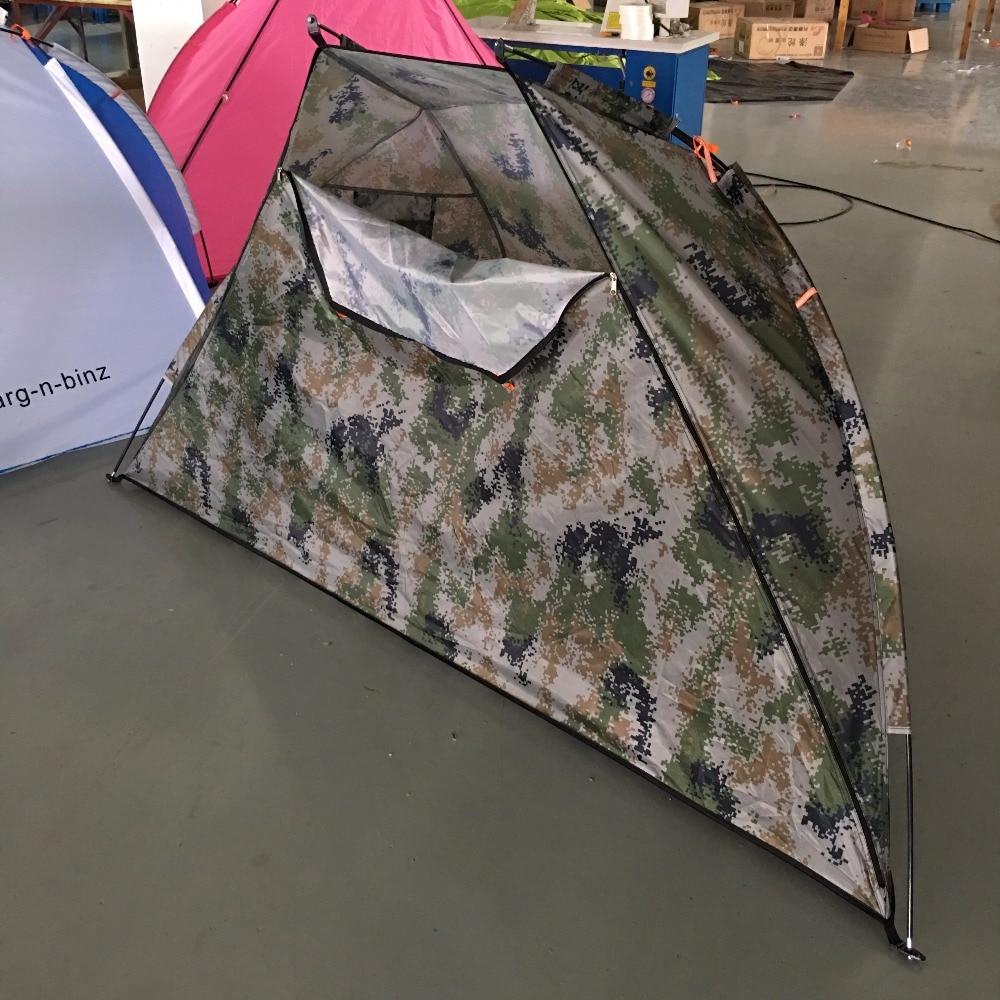 Рыбалка палатка пленка