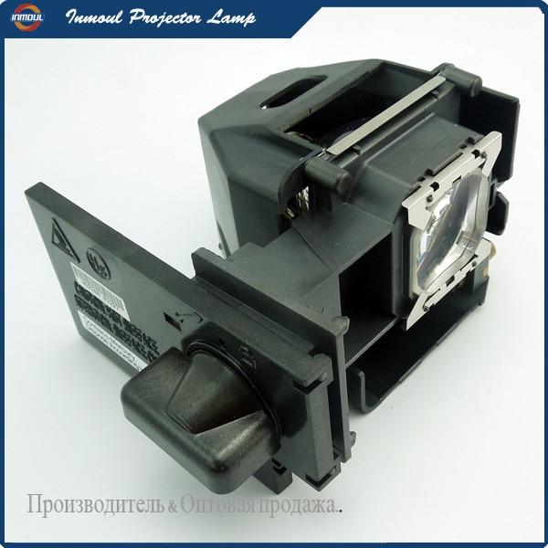 Replacement Projector lamp TY-LA1001 for PANASONIC PT-52LCX16 / PT-52LCX66 / PT-56LCX16 / PT-56LCX66 / PT-61LCX16 / PT-61LCX66 projector lamp ty la1001 ty la1001 for panasonic pt 52lcx16 pt 52lcx66 pt 56lcx16 with japan phoenix original lamp burner