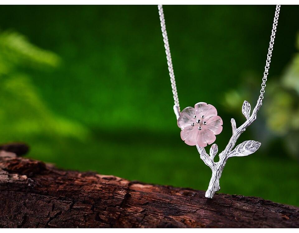 LFJF0028-Flower-in-the-Rain_11