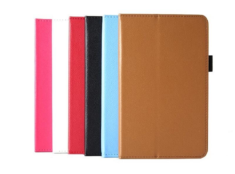 Розкішний Folio Стенд Держатель - Аксесуари для планшетів - фото 2