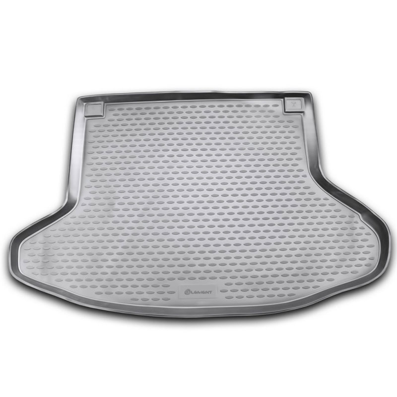For Toyota Prius 2004 - 2010 Rear Trunk Cargo Liner Boot Mat Floor Carpet Tray Mud Kick 2004 2005 2006 2007 2008 2009 2010 green motorcycle part cargo net tank luggage baggage helmet mesh fit for buell xb9 all models 2003 2004 2005 2006 2007 2008 2009