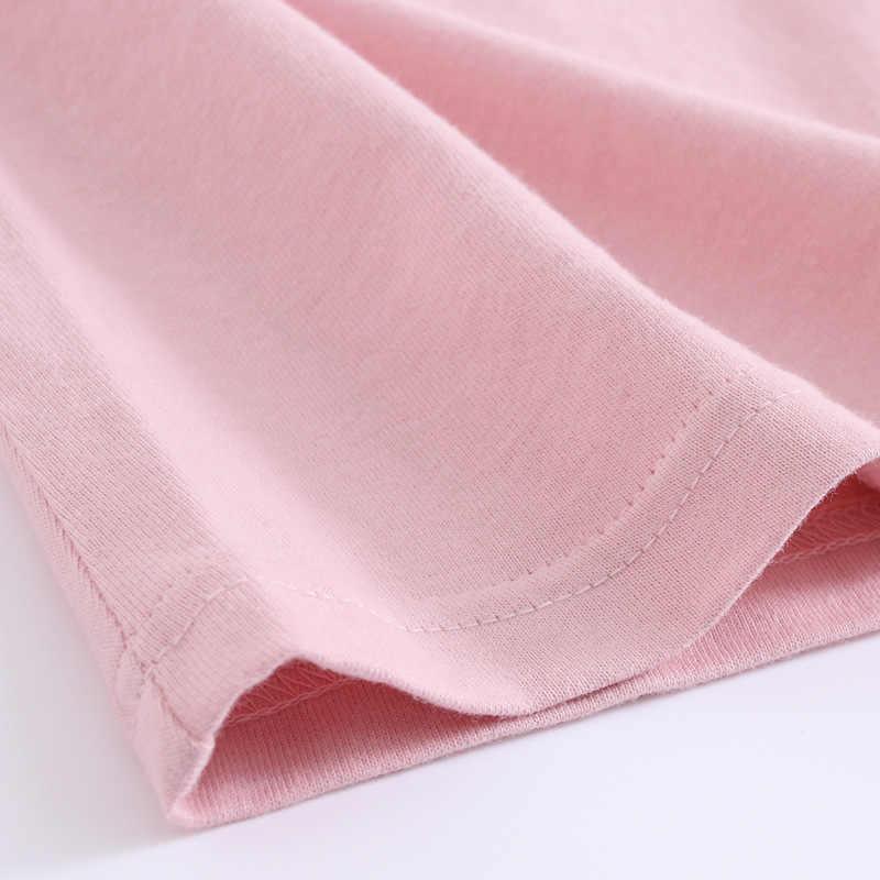 2018 Дети Девушки Кружева ночные рубашки с длинными рукавами из 100% хлопка спальный платья девушки пижамы Рубашки детские пижамы для девочек