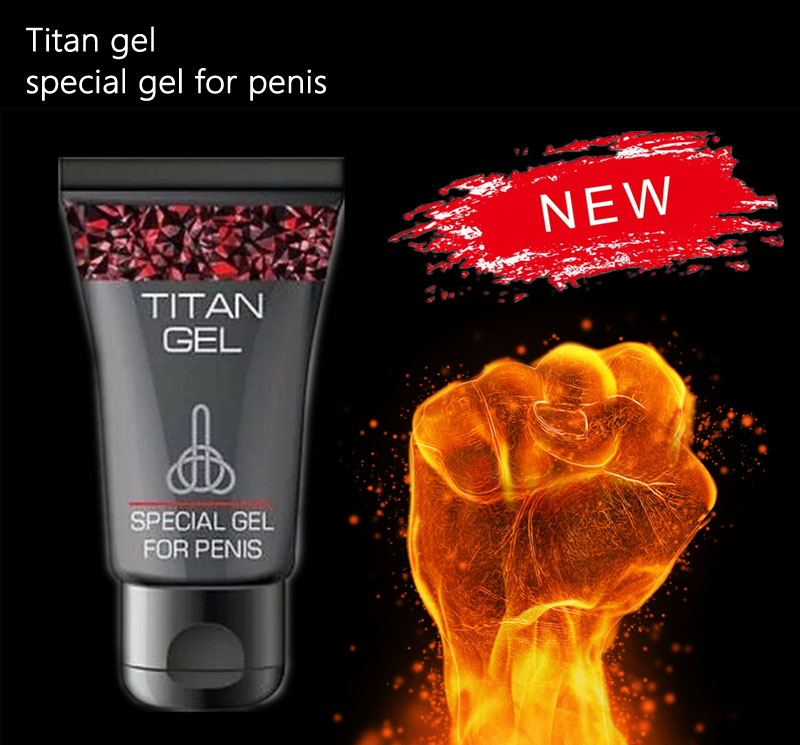 3pcs russian titan gel bid penis enalargement cream oil xxl