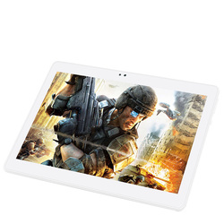 Free Shipping BMXC 10.1 inch Android 7.0 Quad Core 3G Smartphone Tablet pc 16GB HD IPS WIFI bluetooth GPS