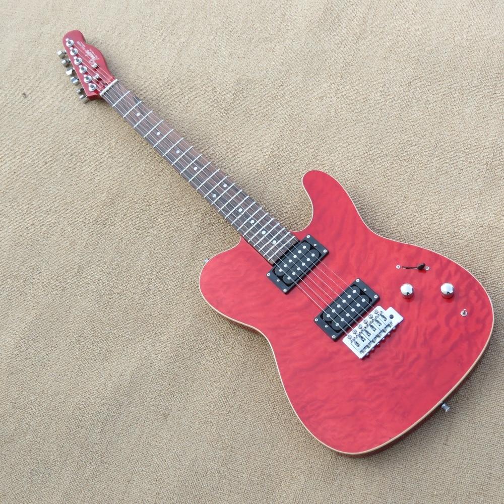Merah Putih Kuning Berwarna Krem Sun Warna Gitar Listrik Senar Cowboy Pengiriman Gratis Di Dari Olahraga Hiburan Aliexpresscom Alibaba Group