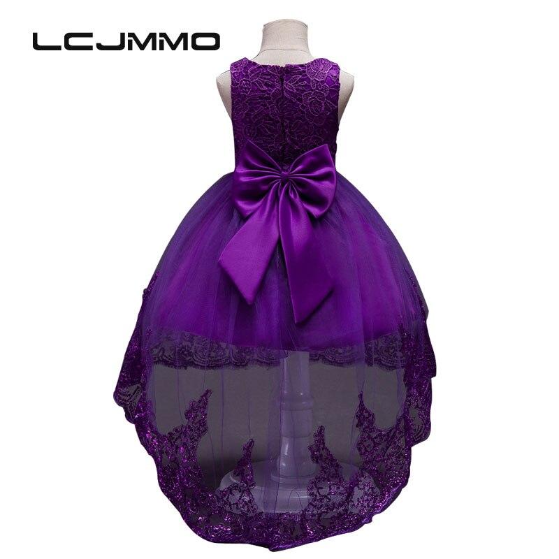 Bonito Vestido De Novia Limpia Componente - Ideas para el Banquete ...
