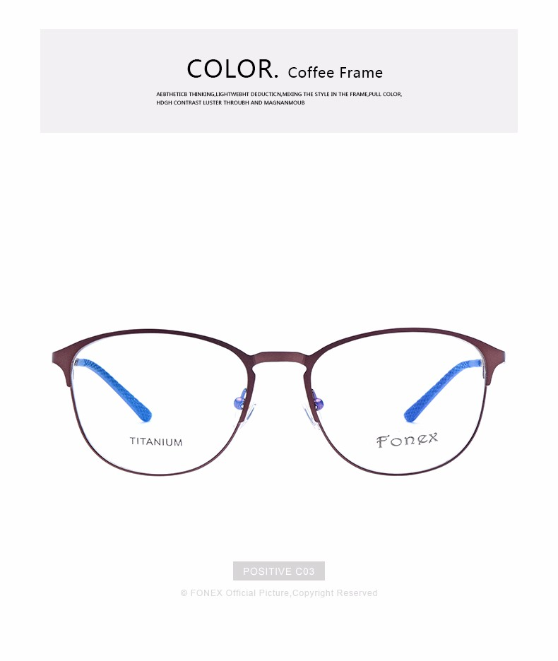 fonex-brand-designer-women-fashion-luxury-titanium-round-glasses-eyeglasses-eyewear-computer-myopia-silhouette-oculos-de-sol-with-original-box-F10012-details-3-colors_02_16