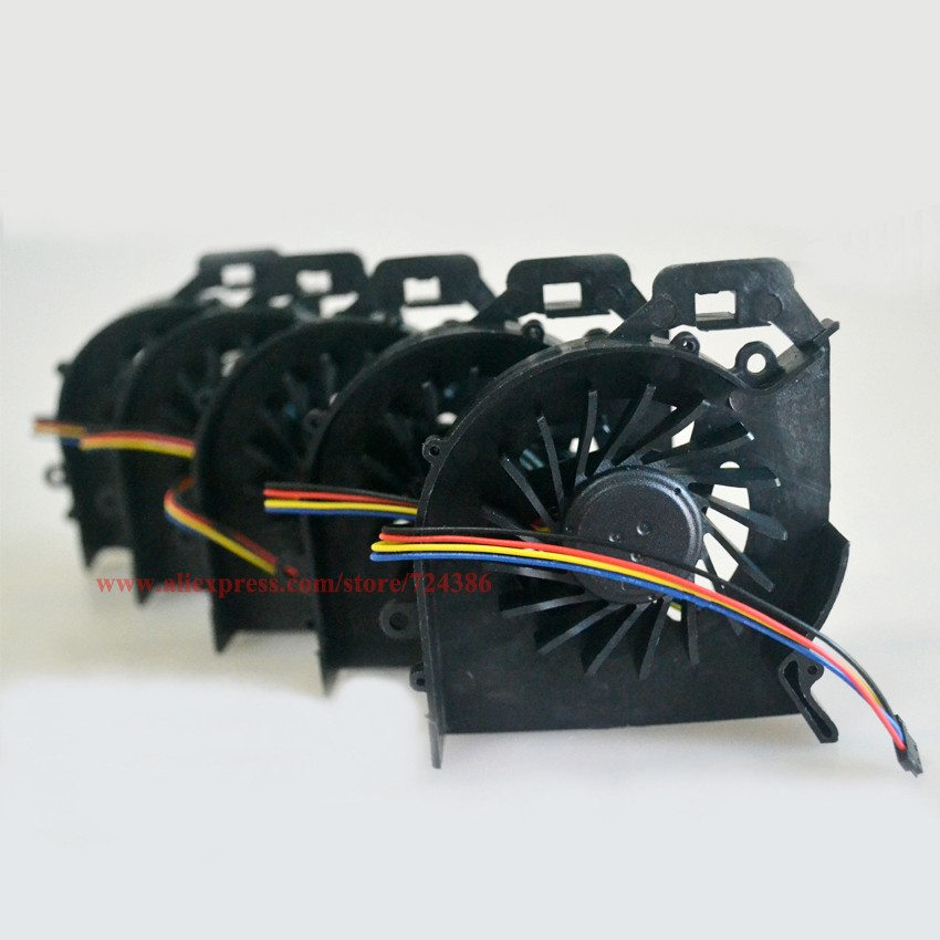 DV6-6000 (2)