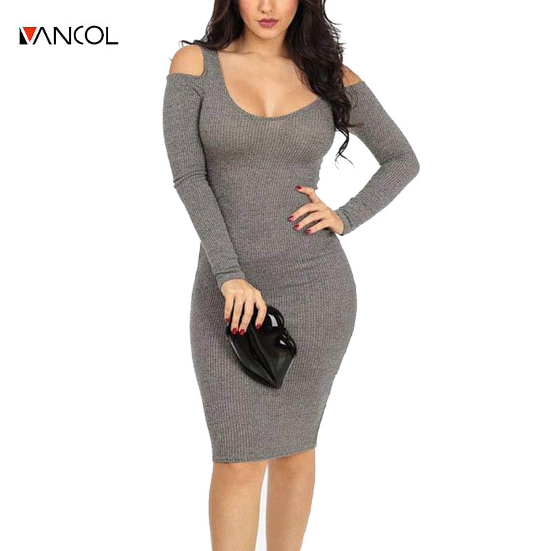Online Get Cheap Grey Sheath Dress -Aliexpress.com  Alibaba Group