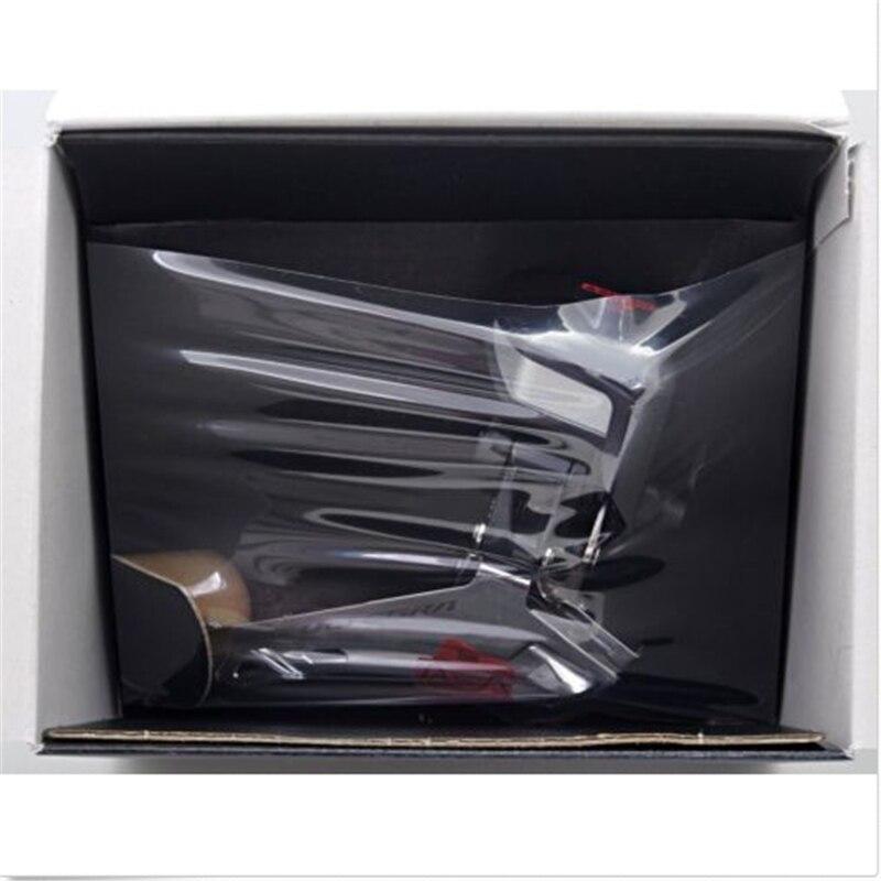 Boîte d'origine-emballé Shimano Ultegra Di2 2x11 vitesses Dérailleur Avant FD-R8050 Vélo Vélo