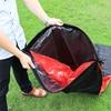 Inflatable Sofa 4
