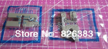 1 piece Japan quality Hemmer presser foot for Pfaff Domestic sewing machine цена