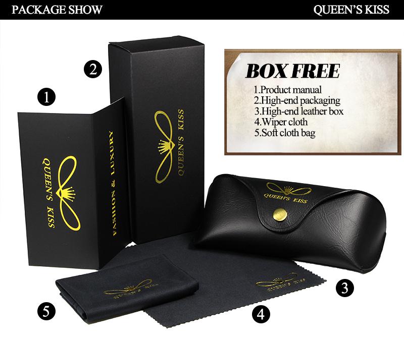 Q BOX FREE 800