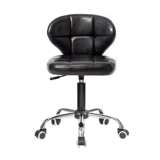 Stoelen Bancos Moderno Comptoir Taburete Sgabello Industriel Para Barra Leather Tabouret De Moderne Silla Cadeira Bar Chair