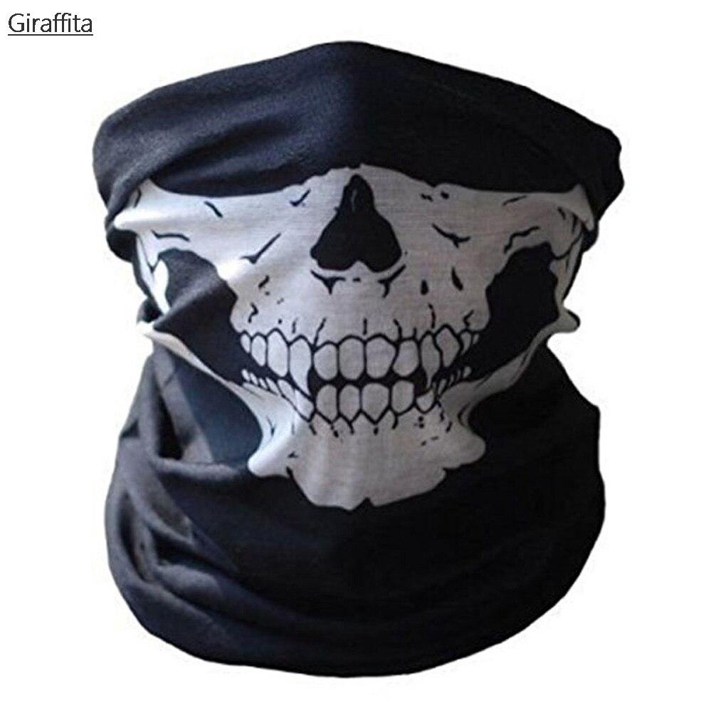 Chic Scarf Hot Mask Latest Design Special Supplies Beauty Newest Modern Luxury Headband Bandanas